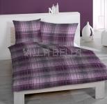 Jersey- Caro violet