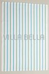 Küchentuch Streifen 10 Stk. — 50 x 70 cm