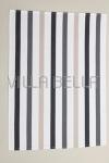 Küchentuch Streifen gross 10 Stk. — 50 x 70 cm