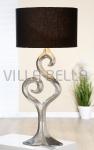 Designer Tischlampe Luma