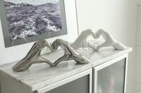 Keramik - Heart