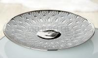 Keramik - Schale -Osra