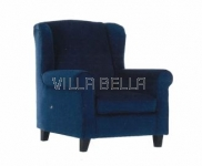 Sessel Lillyblue