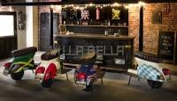 Barhocker Roller UK