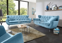 Sofa 2-er Collection Seventy