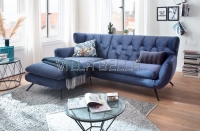 Ecksofa Collection Seventy Medium