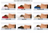 Villa Home Jersey Kissenbezüge 2-er Pack Teil 5