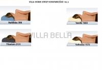 Villa Home Jersey Kissenbezüge 2-er Pack Teil 6
