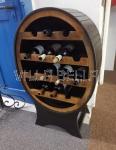 Weinkommode Cap Corse