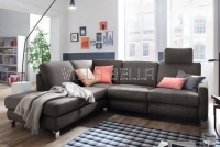 Ecksofa Cody Plus