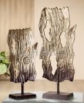 Skulptur - Nadea gross
