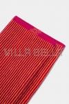 Handtuch Esprit Pinstripe