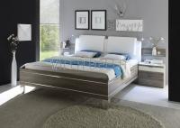 Simona Plus Modern Bett