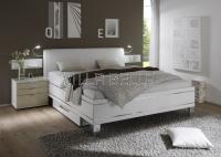 Simona Plus Modern Bett 180 x 200 cm