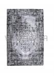 Teppich Calasso