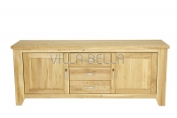 Sideboard Antibes