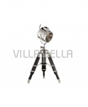 Cannes Tischlampe