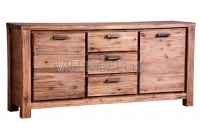 Sideboard California