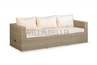 Gartensofa Orion