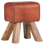 Hocker Lousianna