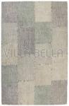 Teppich Marinello