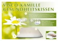 Visco Kamille Gesundheitskissen