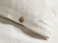 Marc OPolo Oatmeal  Washed Linen